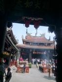 鹿港  寺廟隨拍:DSC_0619.JPG