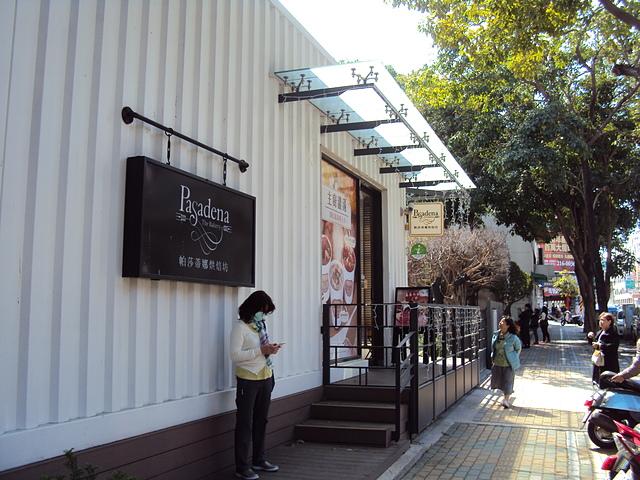 DSC08320.JPG - 台南市長官邸