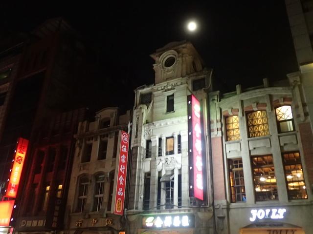 P8247018.JPG - 夜遊台北城之  榮町通