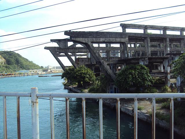 DSC09510.JPG - 阿根納造船廠遺構
