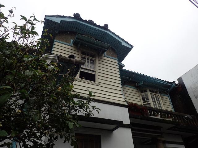 P3099457.JPG - 再訪---  新埔  潘錦河故居