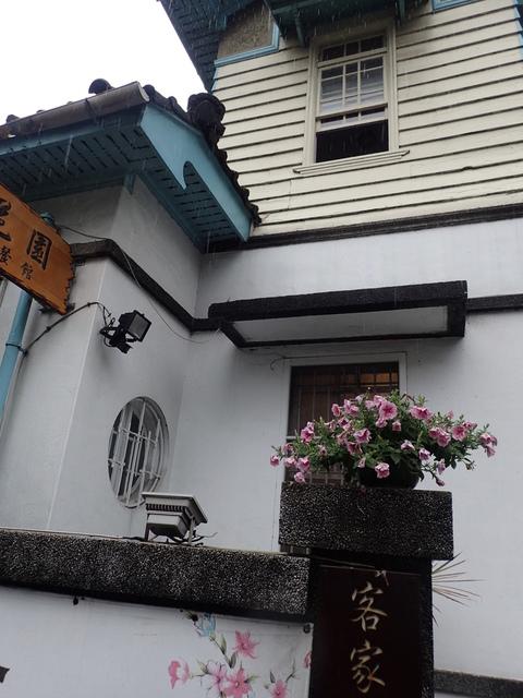 P3099462.JPG - 再訪---  新埔  潘錦河故居
