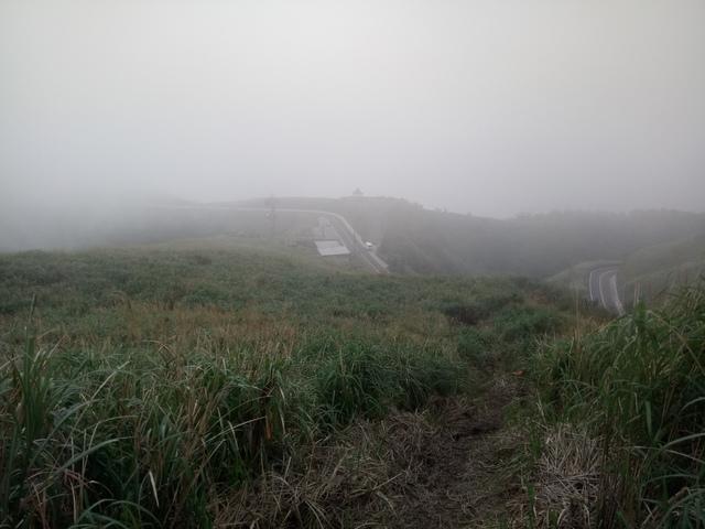 DSC_2867.JPG - 瑞芳  牡丹山