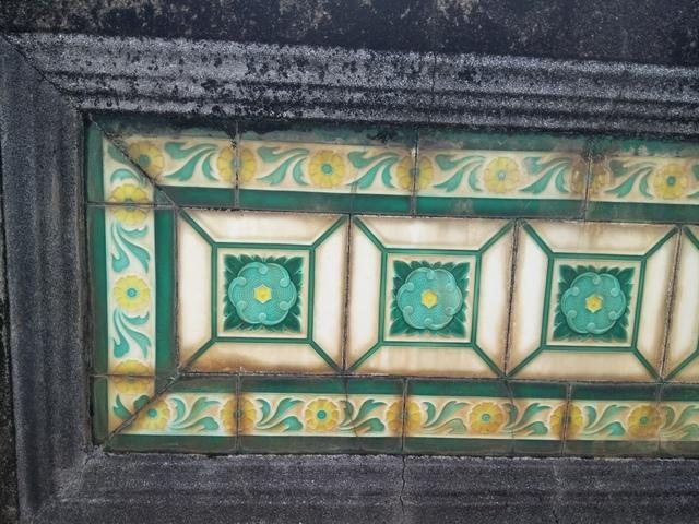 DSC_4811.JPG - 太平  車壟埔地區古墓踏查