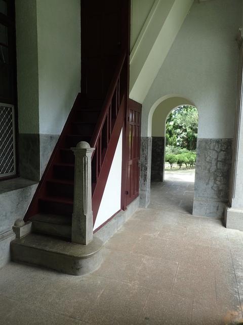 P7284343.JPG - 台中  后里  毘盧禪寺