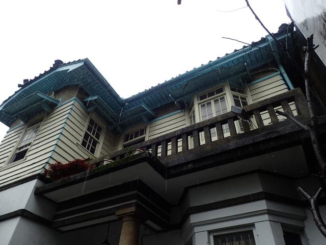 P3099467.JPG - 再訪---  新埔  潘錦河故居