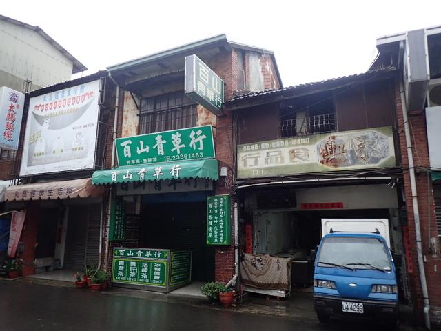 P5187550.JPG - 再訪---  台中  南屯老街