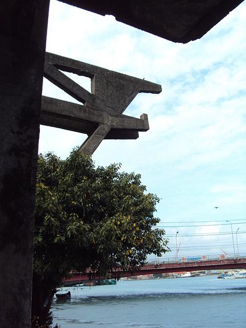 DSC09493.JPG - 阿根納造船廠遺構