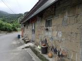 瑞芳  尪仔上天聚落:P9157945.JPG