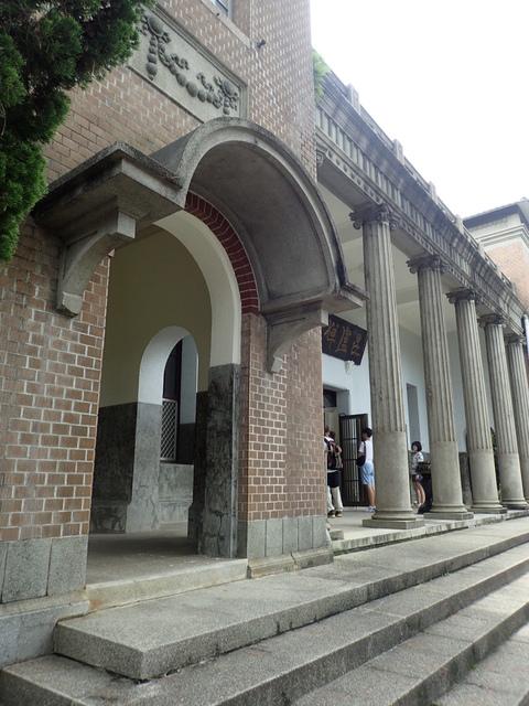 P7284354.JPG - 台中  后里  毘盧禪寺