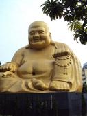 台中  寶覺禪寺:1917276242.jpg