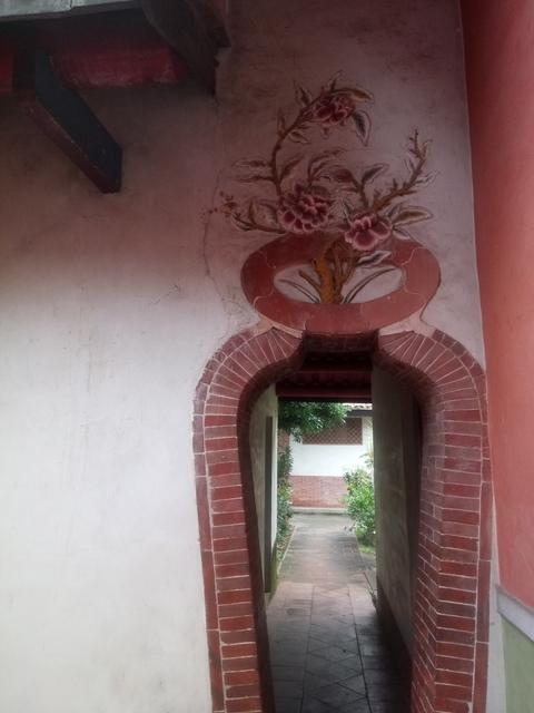 DSC_1217.JPG - 再訪---  北屯  文昌廟