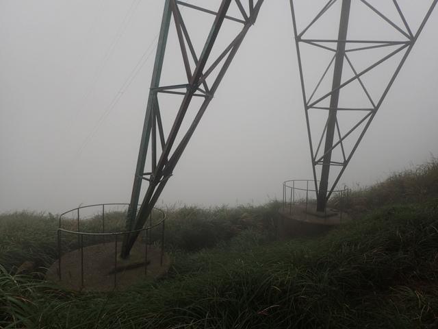 P1203437.JPG - 瑞芳  牡丹山