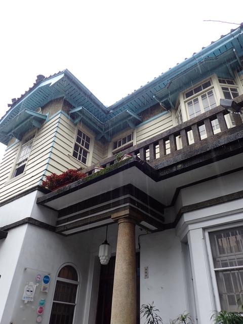 P3099470.JPG - 再訪---  新埔  潘錦河故居
