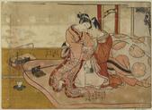 浮世繪之  春宮畫  (限):20048005295.jpg