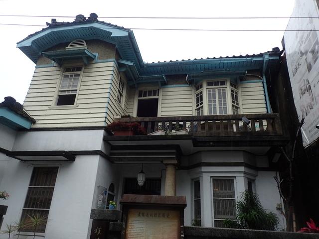 P3099478.JPG - 再訪---  新埔  潘錦河故居