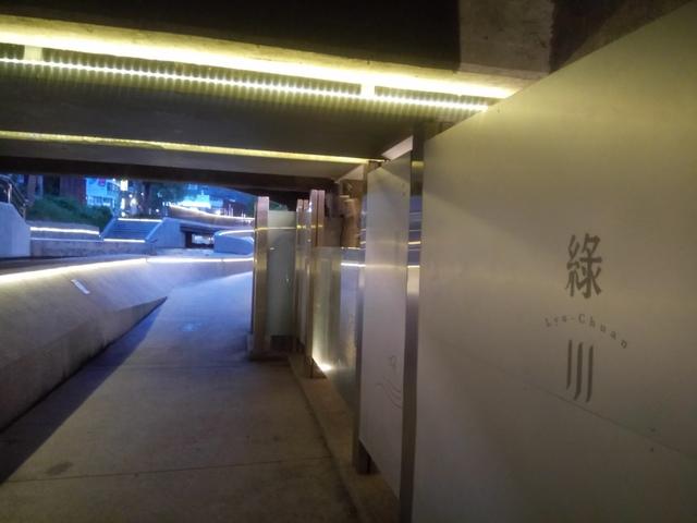 DSC_9976.JPG - 台中  街路隨拍  (15)