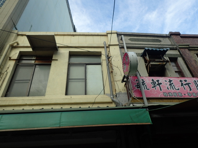 P6019972.JPG - 二林老街  再發見