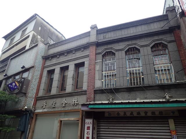 P5187530.JPG - 再訪---  台中  南屯老街