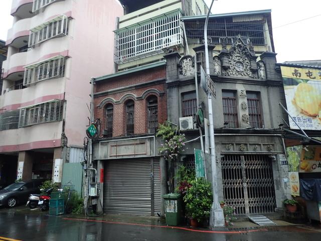 P5187538.JPG - 再訪---  台中  南屯老街