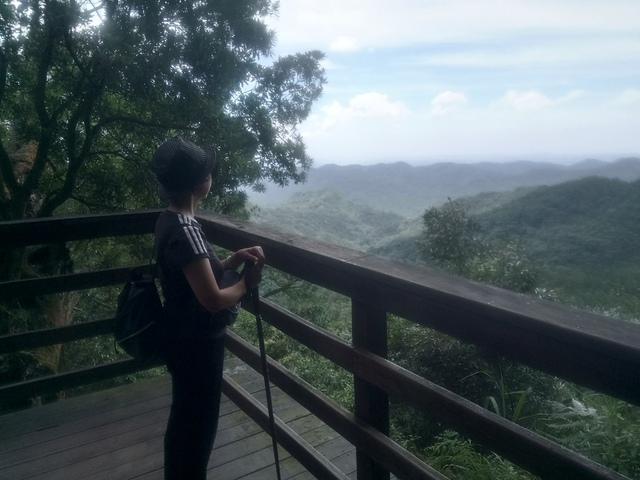 DSC_4167.JPG - 再訪  關西  馬武督探索森林