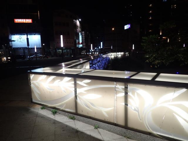 P4275702.JPG - 台中  街路隨拍  (15)