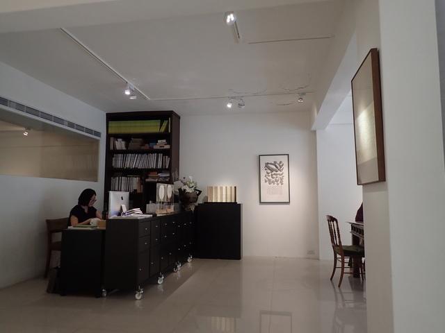 P3250854.JPG - 富錦街的午後時光