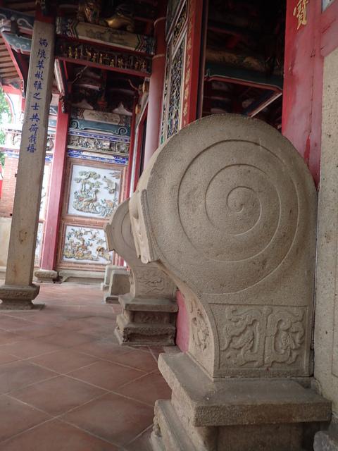 P5117059.JPG - 再訪---  北屯  文昌廟