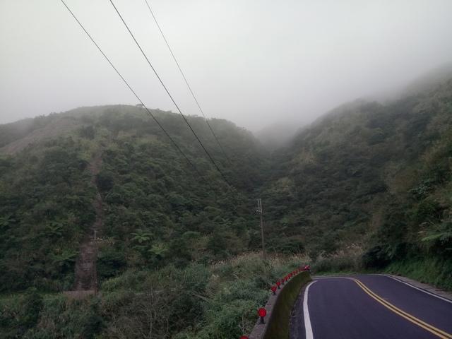DSC_2887.JPG - 瑞芳  牡丹山