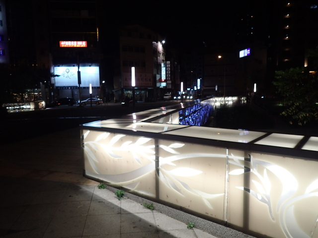 P4275703.JPG - 台中  街路隨拍  (15)
