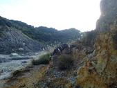 北投  硫磺谷  (01):PB247322.JPG