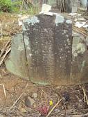 獅子頭古墳記27:DSC05387.JPG