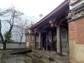 新埔  陳氏家廟:P3099497.JPG