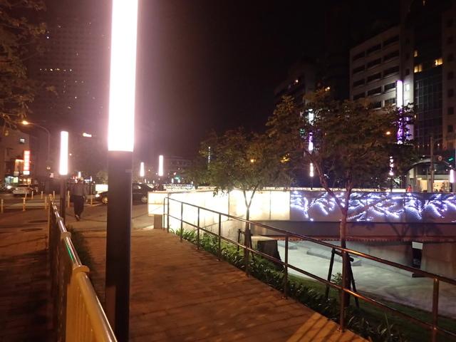 P4275706.JPG - 台中  街路隨拍  (15)