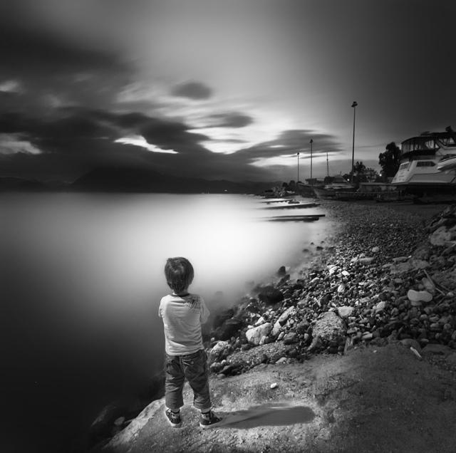 4D3.jpg - Vassilis  Tangoulis