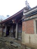 新埔  陳氏家廟:P3099500.JPG