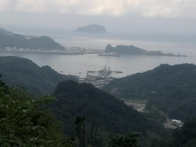 DSC_2915.JPG - 瑞芳  牡丹山