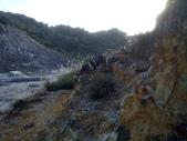 北投  硫磺谷  (01):DSC_8878.JPG