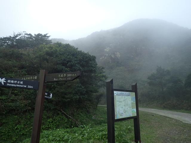P1203409.JPG - 瑞芳  牡丹山