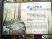 復興  東滿步道:DSC_9005.JPG