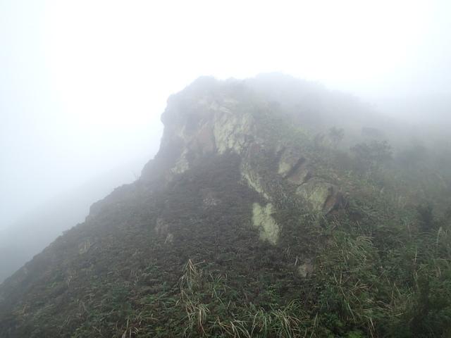 P1203413.JPG - 瑞芳  牡丹山