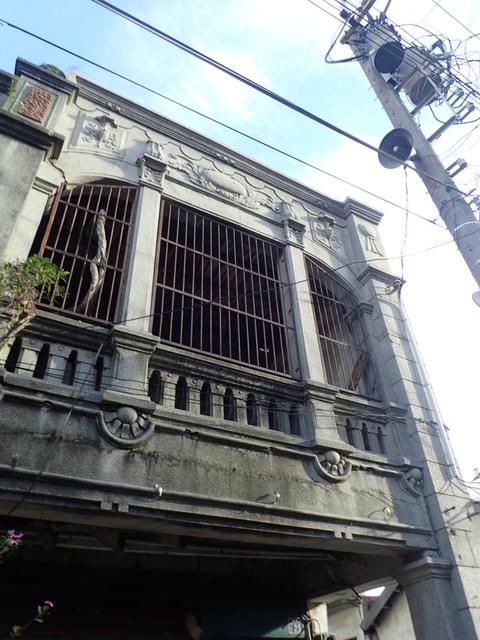 P6019937.JPG - 再訪---  竹塘老街