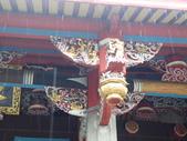 新埔  陳氏家廟:P3099514.JPG