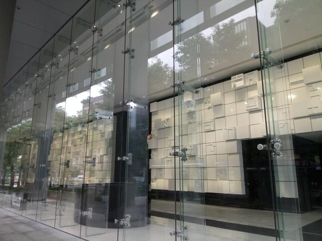 DSC_4370.JPG - 聯合報新大樓