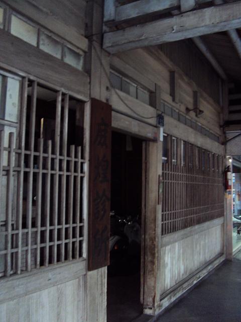 DSC07922.JPG - 向晚  林圮埔老街