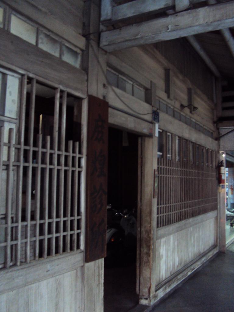向晚  林圮埔老街:DSC07922.JPG