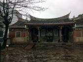 新埔  陳氏家廟:DSC_6544.JPG
