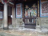新埔  陳氏家廟:P3099515.JPG
