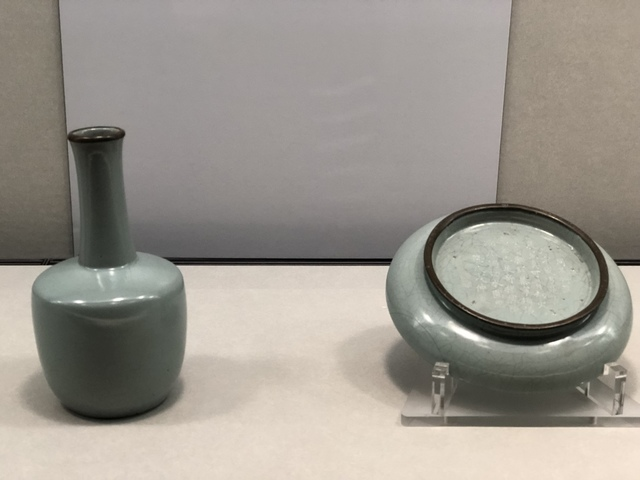 IMG_5819.JPG - 故宮  明代瓷器展