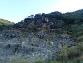 北投  硫磺谷  (01):PB247300.JPG